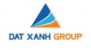 Doi Tac Tecco Dat Xanh Hanoi Homeland