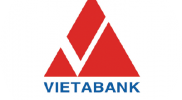Doi Tac Tecco Viet A Bank Hanoi Homeland
