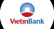 Doi Tac Tecco VietinBank Hanoi Homeland